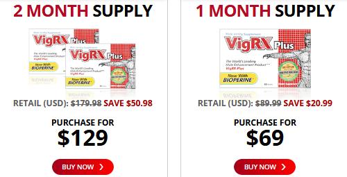 VigRX Plus